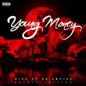 Young Money - Rise Of An Empire ( Deluxe Edition )