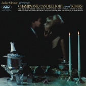 Jackie Gleason - Champagne, Candlelight And Kisses