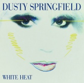 Dusty Springfield - White Heat (Remastered)