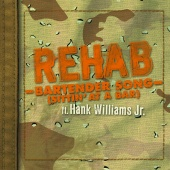 Rehab - Bartender Song (Sittin' At A Bar)