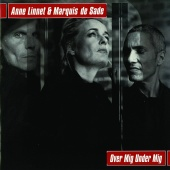 Anne Linnet & Marquis de Sade - Over Mig Under Mig