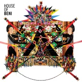Beni - House Of Beni