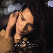 Grace Woodroofe - Always Want