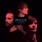Puggy - To Win The World