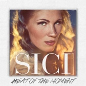 SICI - Heat of the Moment