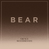 Grace Woodroofe - Bear