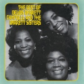 Delois Barrett Campbell - The Best Of Delois Barrett Campbell And The Barrett Sisters