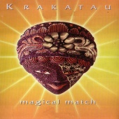 Krakatau - Magical Match