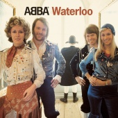 ABBA - Waterloo (Deluxe Edition)