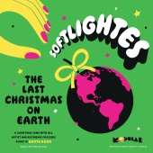 Softlightes - The Last Christmas On Earth