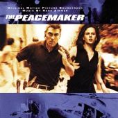 Hans Zimmer - The Peacemaker