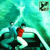 Sparks - Propaganda (Digitally Remastered)