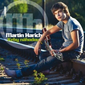 Martin Harich - Keby nahodou