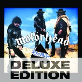 Motörhead - Ace Of Spades (Expanded Edition)