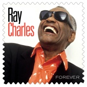 Ray Charles - Ray Charles Forever (International Version)