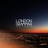 London Grammar - Wasting My Young Years EP