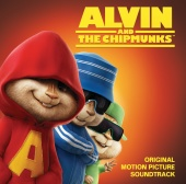 Alvin And The Chipmunks - Alvin & The Chipmunks (OST)