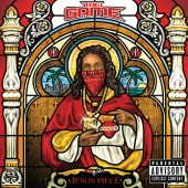 The Game - Jesus Piece (Deluxe)