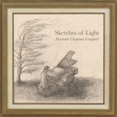 Alexander Chapman Campbell - Sketches Of Light