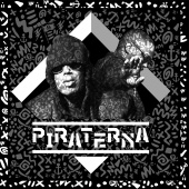 Piraterna - Astma