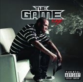 The Game - LAX (International Version (Explicit))