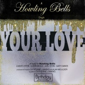 Howling Bells - Your Love