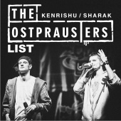 The Ostprausters - List