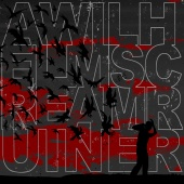 A Wilhelm Scream - Ruiner