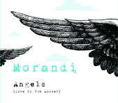 Morandi - Angels (Love Is The Answer
