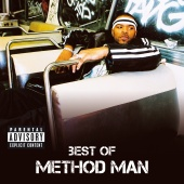 Method Man - Best Of