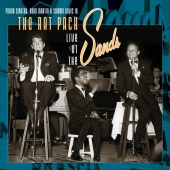 The Rat Pack - The Rat Pack: Live At The Sands