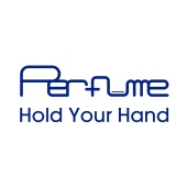 Perfume - Hold Your Hand