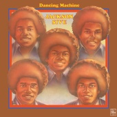 Jackson 5 - Dancing Machine