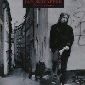 Janne Schaffer - Electric Graffiti