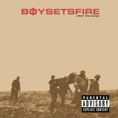 BoySetsFire - After The Eulogy