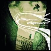Edgewater - South Of Sideways