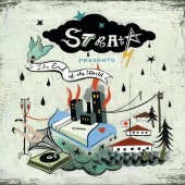 Strata - Strata Presents The End Of The World