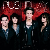 Push Play - Found