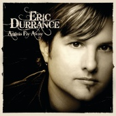 Eric Durrance - Angels Fly Away (Bonus Track Version)