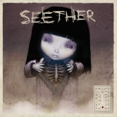 Seether - Holding Onto Strings Better Left To Fray (Deluxe Version)