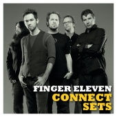 Finger Eleven - Connect Sets [Live]