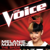 Melanie Martinez - The Show (The Voice Performance)