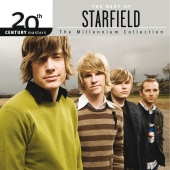 Starfield - 20th Century Masters - The Millennium Collection: The Best Of Starfield