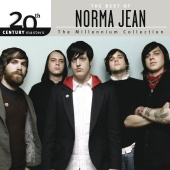 Norma Jean - 20th Century Masters - The Millennium Collection: The Best Of Norma Jean