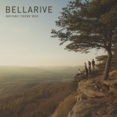 Bellarive - Before There Was