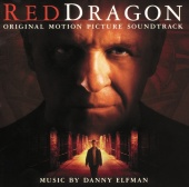 Pete Anthony - Red Dragon