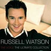 Russell Watson - The Ultimate Collection