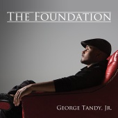 George Tandy, Jr. - The Foundation