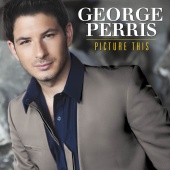 George Perris - Picture This