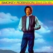 Smokey Robinson - Touch The Sky